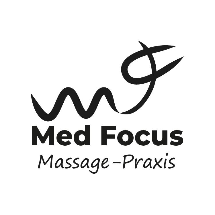 logo-med-focus